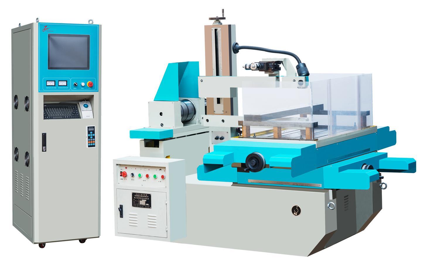 DK-7750-DK-7750-Ningbo Haishu Zhongyuan Machine Co., Ltd.